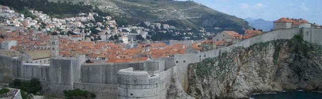 DESCUBRA CROACIA, ESLOVENIA Y BOSNIA-HERZEGOVINA